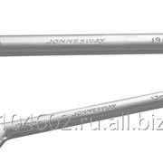 Ключ комбинированный трещоточный с реверсом, 12 мм, код товара: 47648, артикул: W60112 фото