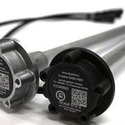 Датчик уровня топлива Стрела D485 цифровой