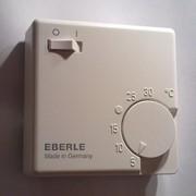 Терморегулятор EBERLE 3563 фото