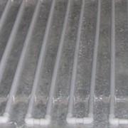 Теплый водяной пол фото