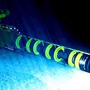 Проектирование морских трубопроводов фото