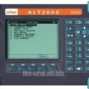 Анализатор кабельных линий ALT2000 фото