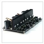 Підсилювач класу D 2х750Вт Sure Electronics фото