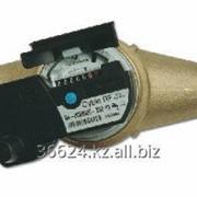 Многоструйный счетчик холодной воды MSD-CYBLE Ду 40 фото