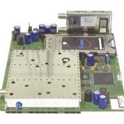 Модуль X-DVB-S/PAL CI - QPSK to PAL converterX-DVB-S/PAL CI фото