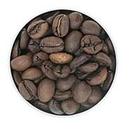Кофе в зернах Бразилия – 1кг фото