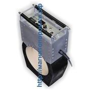 Магнитопорошковый дефектоскоп МИКРОКОН МАГ-320С фото