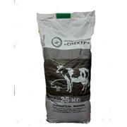 Заменитель обезжиренного молока Спектолак 1 фото