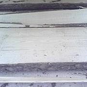 Сосна доска сухая столярная фото