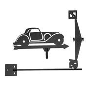 Флюгер малый, Машина код 32397