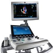 Продажа УЗИ аппарата GE Vivid S70 фото