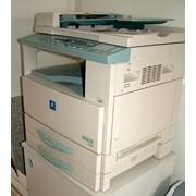 Аппараты копировальные фото
