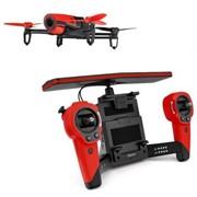 Bebop Drone + Skycontroller фото