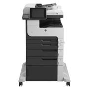 Принтер HP LaserJet Enterprise 700 M725f MFP (A3) фото
