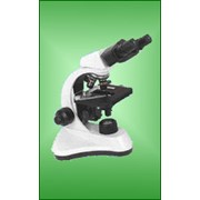 Микроскопы лабораторные фото