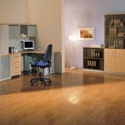 Мебель для персонала «Импакт» фото