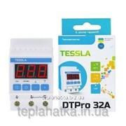 Терморегулятор Tessla DTPro фото