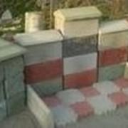 Противоморозные добавки для бетона фото