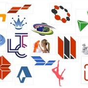 Регистрация товарных знаков фото