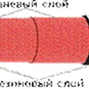 Напорные рукава с текстильным каркасом ГОСТ 18698-79 фото