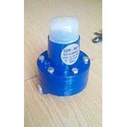 Стабилизатор давления воздуха СДВ-6 фото