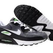Кроссовки Nike фото