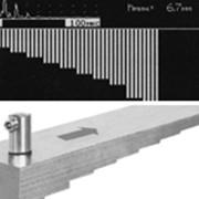 Глубиномер (толщинометрия, УД2-140) фото