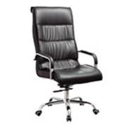 REZON офисное кресло LESKA-B фото