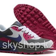 Кроссовки Nike Airmax 90 Hyperfuse PRM 36-40 Код hyp49 фото