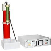 Высоковольтное прожигающее устройство ВПУ-60 фото