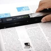 Портативные сканеры фото