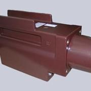 Опорно-проходные тарнсформаторы тока ТЛ-10М фото