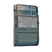 Меркурий 234 ARTM-02 PB.R Счетчик электроэнергии трехфазный ,активно/реактивный фото
