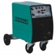 Профессиональный полуавтомат Merkle CompactMIG 280 K