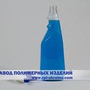 Бутылка «Супер Мускул» 750 мл фото