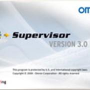 Программное обеспечение CX-Supervisor, арт.25 фото