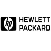 Ремонт принтеров Hewlett-Packard (Хьюлит Паккард) Крым Симферополь фото