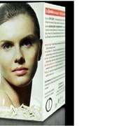 Крем для лица Dermo Sistem фото