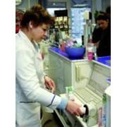 Автоматизация аптечного бизнеса фото