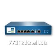 Межсетевой экран Palo Alto Networks серии PA-200 фото