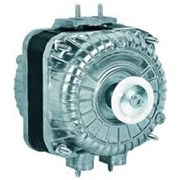 Вентилятор обдува (микродвигатель) MTF 506RF  фото