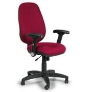 Кресла для офисов Антей фото
