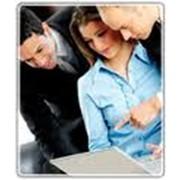 Поиск и подбор квалифицированного персонала