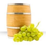Виноматериал фото