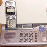 Телефон KX-TCD735RUM фото