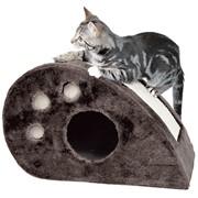Домик для кошки Badalona фото
