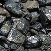 Цирконий карбид фото