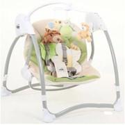 Кресло качалка детская Cam Nannarock S344198 фото