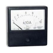 Щитовые измерительные амперметры Э8030 фото