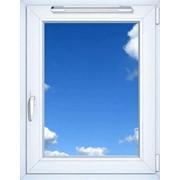 Система вентиляции Aereco — уникальная система вентиляции, поднимающая на новый уровень качество микроклимата в квартире, офисе или загородном доме. фото